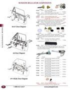 car engine diagram in 2012 pontiac gto parts by ames. Black Bedroom Furniture Sets. Home Design Ideas