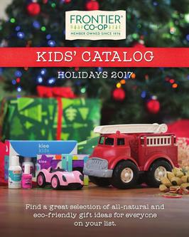Kids Toys Holidays 2017