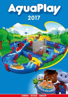 AquaPlay 2017