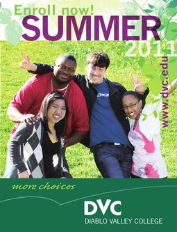 Summer 2011 resource guide