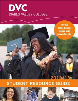 Spring 2013 resource guide