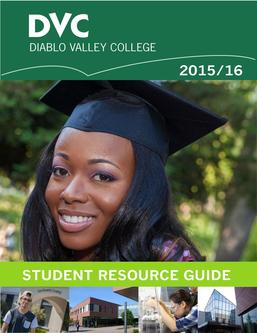 Fall 2015 resource guide