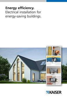Energy efficiency 2017