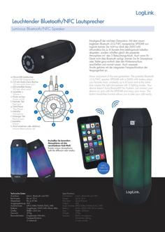 Speakers & Subwoofers catalogs