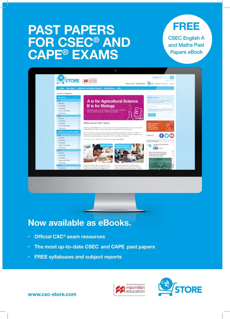Caribbean elt catalogue 2015 2016 by macmillan education p 1 94 fandeluxe Image collections