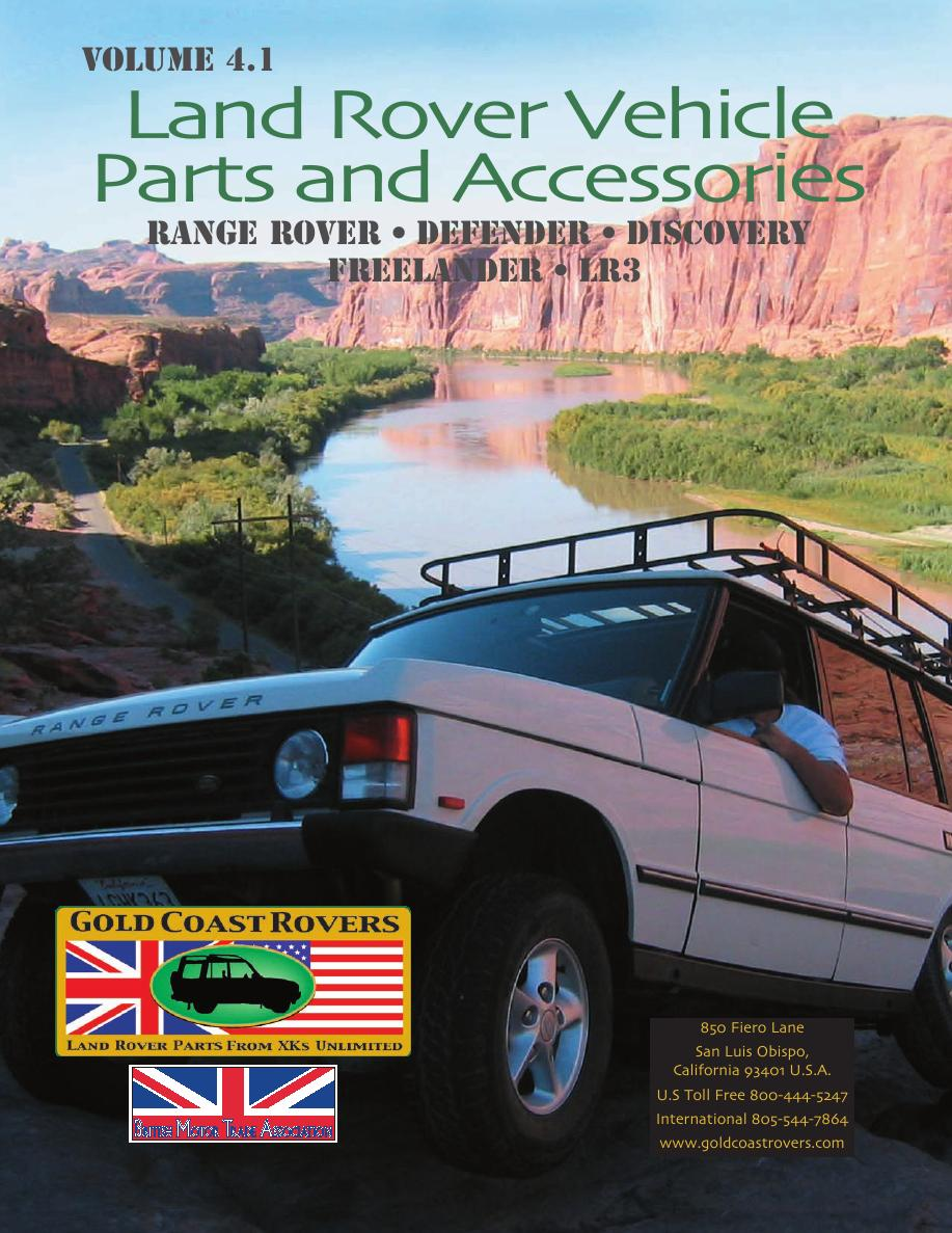 landrover angular hse front works almost usa packs horsepower hp news discovery parts nearly limited delivers defender land rover suv edition