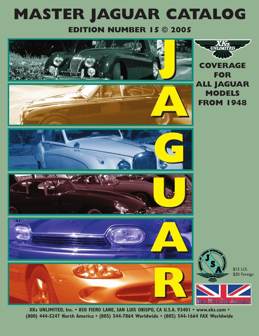 CCC2637 Jaguar XJ40//XJ6  BRAKE HYDRAULIC PIPE