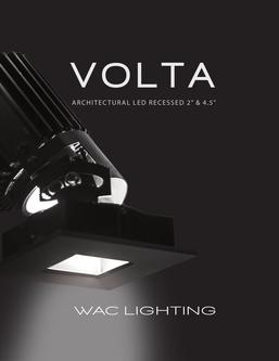 "Volta 2"" and 4.5"""