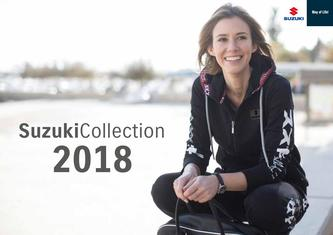 Boutique Collection 2018