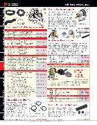 Air-Cooled Volkswagen Parts Catalog