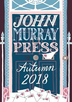 Autumn 2018 John Murray Press