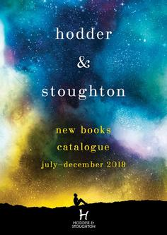 Autumn 2018 Hodder & Stoughton