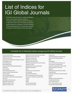 Journal Indices 2017