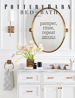 Bed & Bath Fall 2017