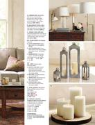 Pottery Barn May 2018