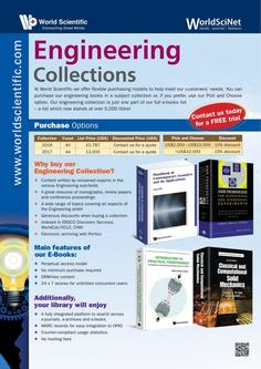 Engineering Collections