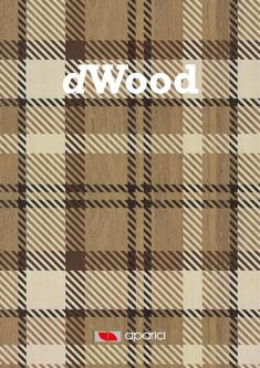 Dwood Collection 2018