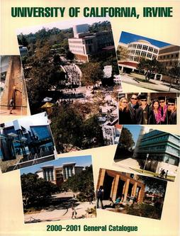 2000-2001 Education Catalogue