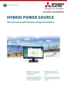 Hybrid power source 2015-08-18