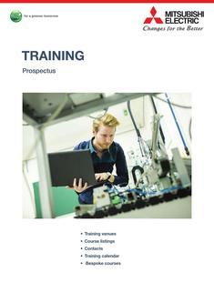 UK Automation Training Prospectus 2016-06-01