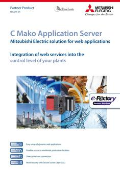 C Mako Application Server 2015-03-23