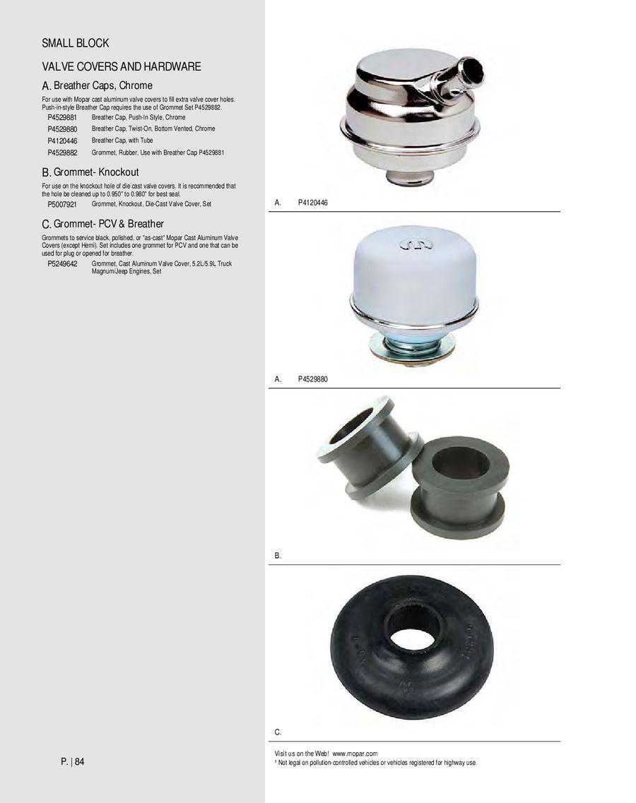 Hastings 5649S020 Single Cylinder Piston Ring Set