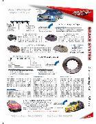 type service parts