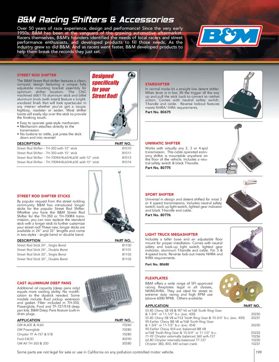 Page 3 Of Shifters Transmission 2008 Neutral Safety Switch And Reverse P 20