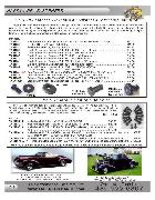 Buick Performance Parts Catalog