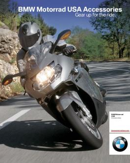 bmw f 650 dakar in bmw motorrad accessories catalog by bmw motorrad. Black Bedroom Furniture Sets. Home Design Ideas