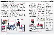 suzuki 50 2 stroke bore kit in powersports products 2006 catalog by wiseco