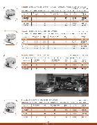 www ariaspistons com 20 stock bore  3 425  87mm stroke  3 571      8 gasket