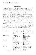 11 12   organic chemistry