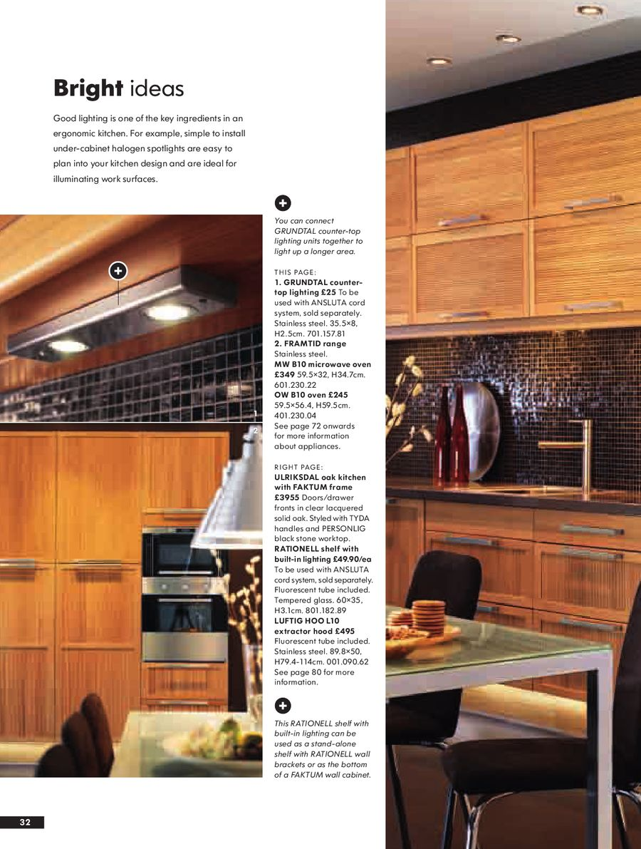 Page 35 of Kitchens 2008