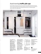 pax lomen in wardrobes 2008 by ikea. Black Bedroom Furniture Sets. Home Design Ideas