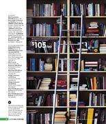 Bookcases ikea in ikea catalog 2008 by ikea - Catalogo ikea 2008 ...