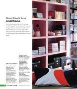 ivar in ikea catalog 2008 by ikea. Black Bedroom Furniture Sets. Home Design Ideas