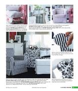 tullsta in ikea catalog 2008 by ikea. Black Bedroom Furniture Sets. Home Design Ideas