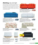 ikea beds in ikea catalog 2008 by ikea. Black Bedroom Furniture Sets. Home Design Ideas