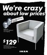 IKEA Catalog 2008