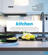 ikea kitchen cabinets in ikea catalog 2008 by ikea. Black Bedroom Furniture Sets. Home Design Ideas