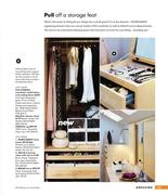6 drawer chest in ikea catalog 2008 by ikea. Black Bedroom Furniture Sets. Home Design Ideas
