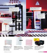malm 6 drawer chest in ikea catalog 2008 by ikea. Black Bedroom Furniture Sets. Home Design Ideas