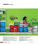 Ikea childrens storage in ikea catalog 2008 by ikea - Catalogo ikea 2008 ...