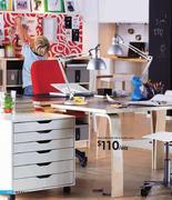 Vika Tables In Ikea Catalog 2008 By Ikea