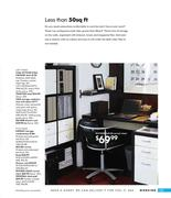 drawer unit in ikea catalog 2008 by ikea. Black Bedroom Furniture Sets. Home Design Ideas