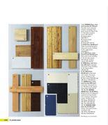 Lacquered Oak Veneer In Ikea Catalog 2008 By Ikea