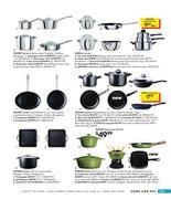 ikea wok in ikea catalog 2008 by ikea. Black Bedroom Furniture Sets. Home Design Ideas