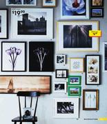 ikea catalog 1999 in ikea catalog 2008 by ikea. Black Bedroom Furniture Sets. Home Design Ideas