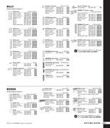 ikea usa in ikea catalog 2008 by ikea. Black Bedroom Furniture Sets. Home Design Ideas